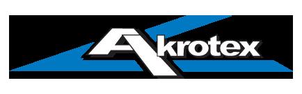 Akrotex